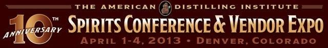 ADI 10th Anniversary Conference & Expo
