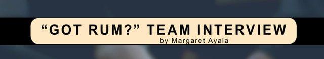 Team Interview
