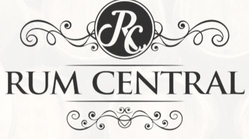 Rum Central image for Team Interview