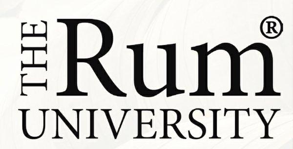Rum university image