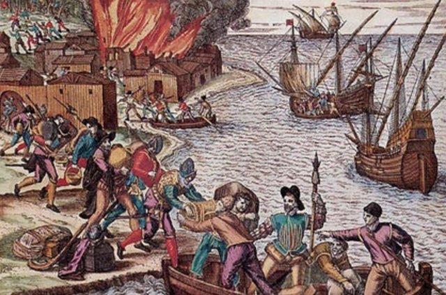 Rum Historian Image 2 for December