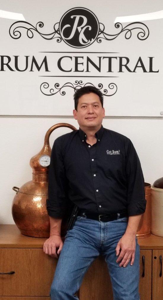 Luis Ayala 2019.jpg