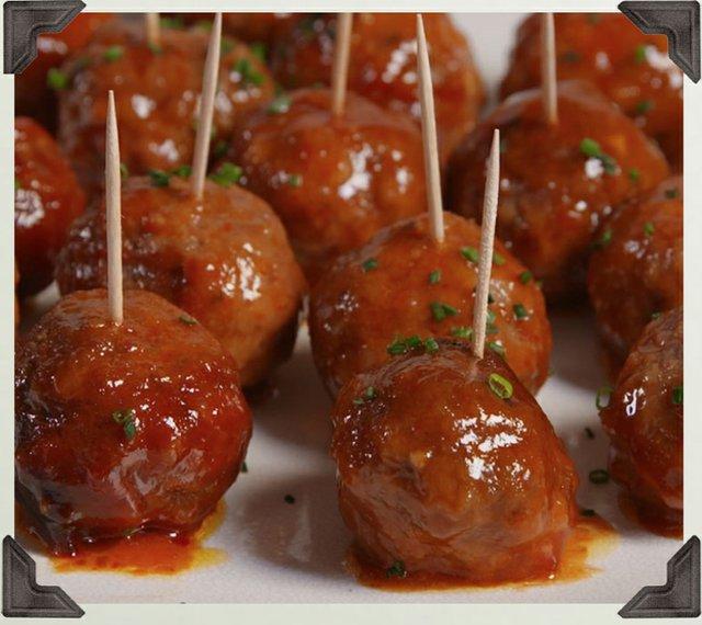Spicy Rum Meatballs.jpg