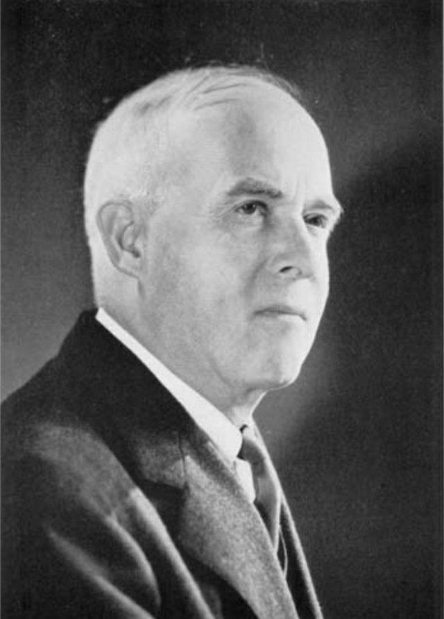 James Sumner