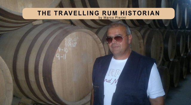 The Traveling Rum Historian2