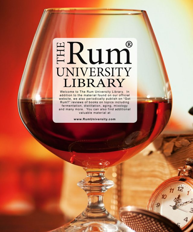 The Rum Universtity Library