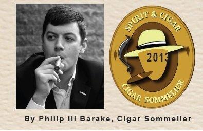 Philip Ili Barake Photo