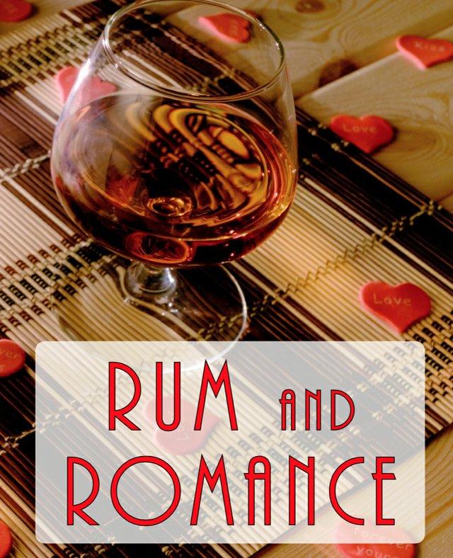 Rum and romance