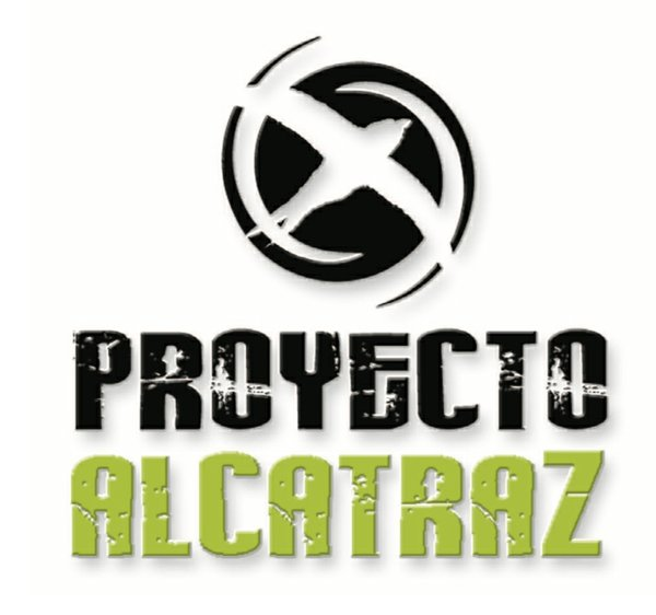 Proyekto Alcatraz