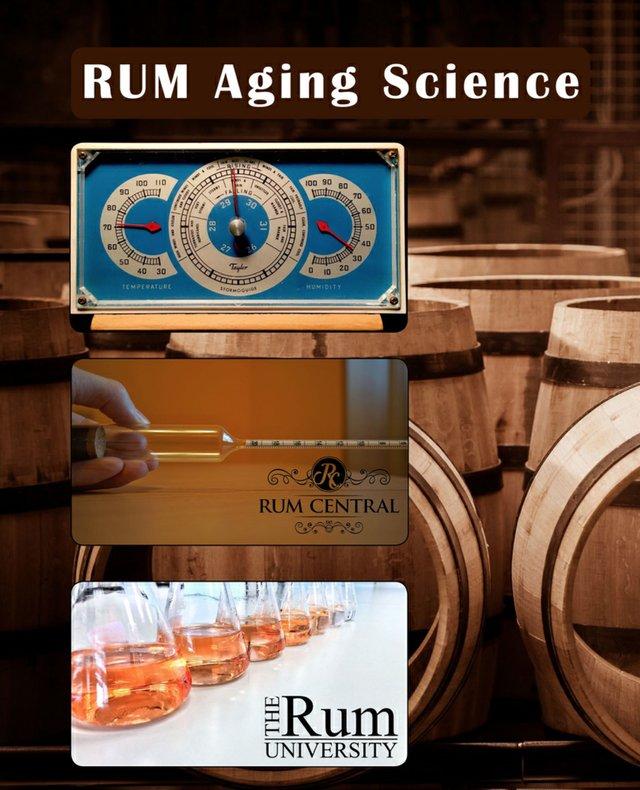 Rum Aging Science2