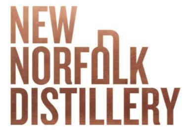 New Norfolk Distillery