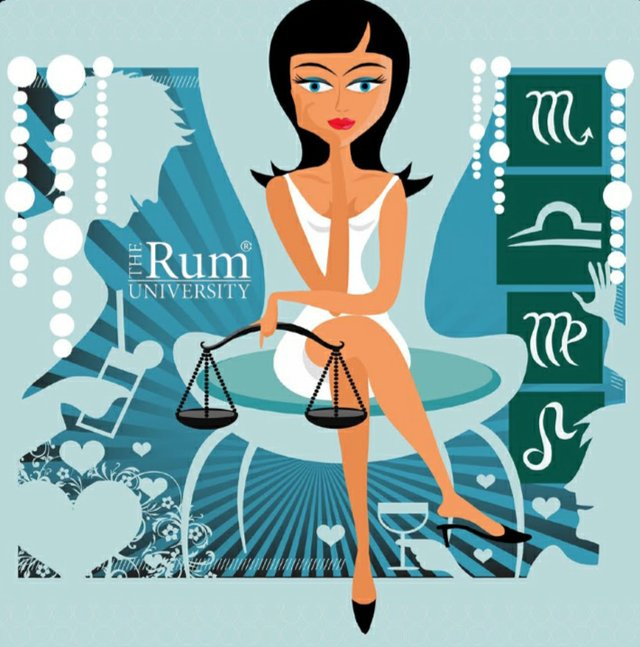 Rum Universtity and Astrology