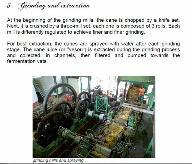 3  grinding and extraction (2).JPG