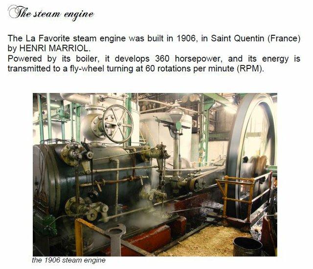 3  steam engine.JPG