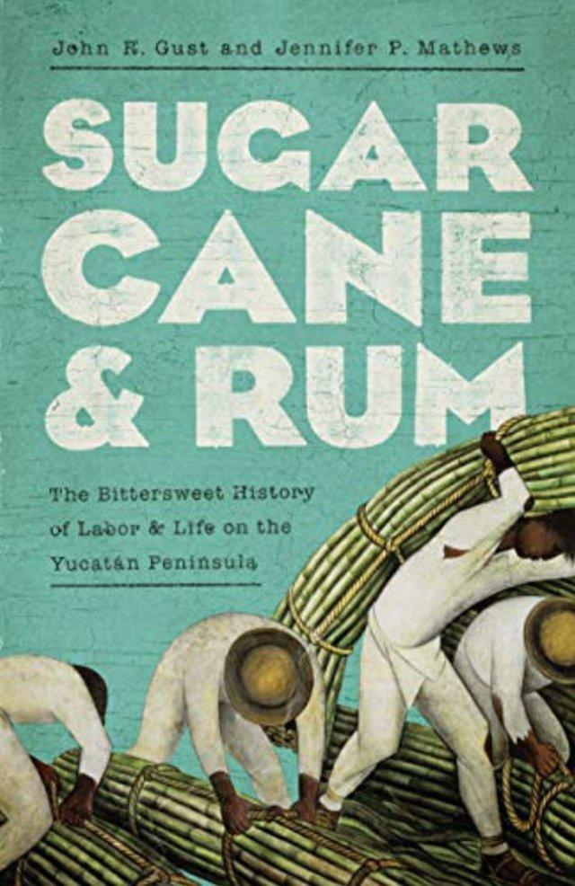 Sugarcane & Rum