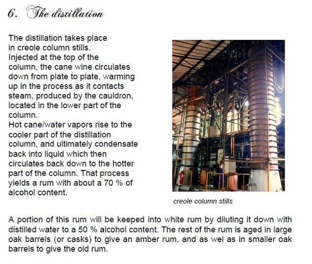 6  distillation (2).JPG