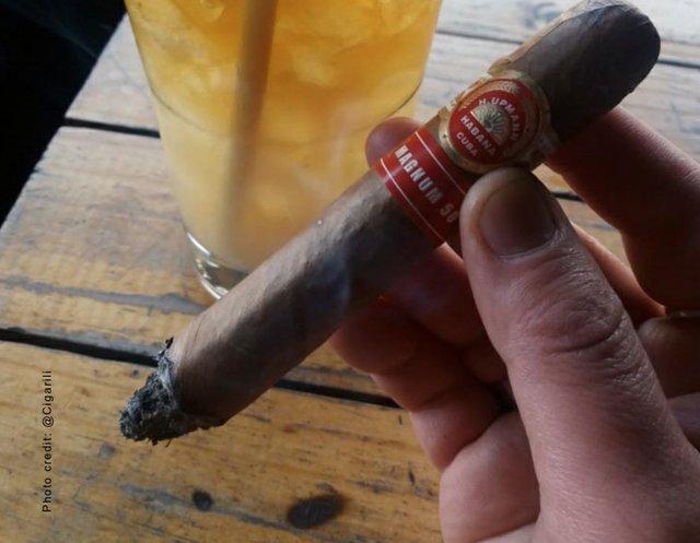 H. Upmann Magnum 50 cigar.jpg