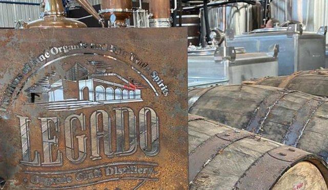 Legado Distillery2
