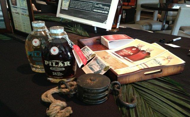 Rum Bottle Images.jpg