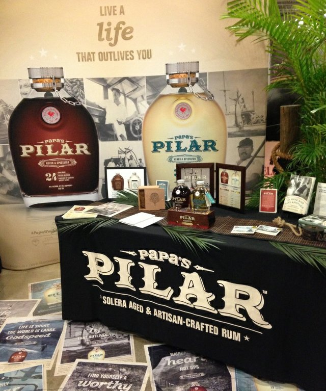 Papas Pilar Rum Table.jpg