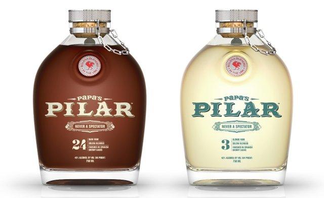 Papas Rum Bottles.jpg