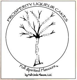 Full Circle Flavors LLC
