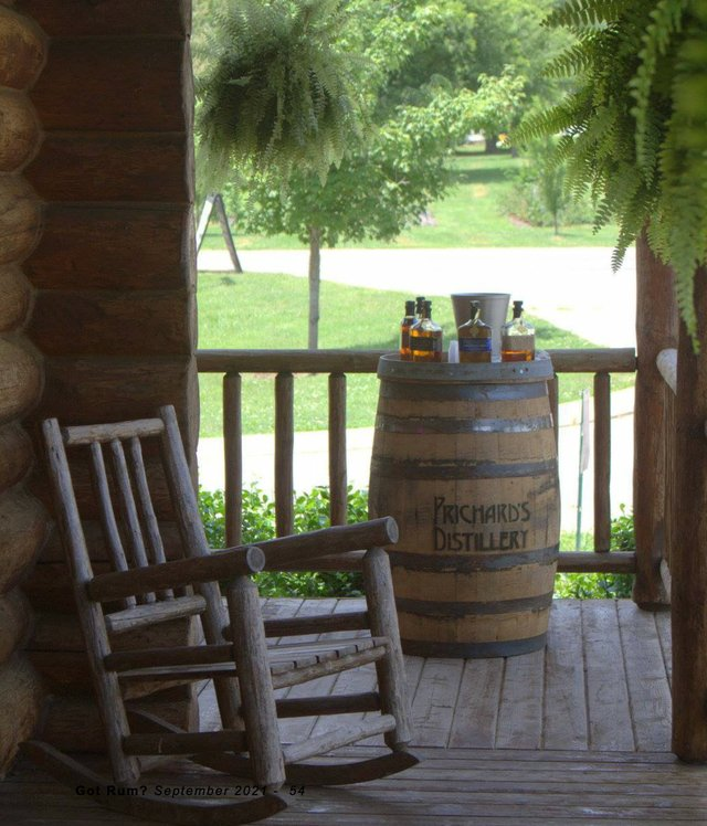 Prichard's Distillery2