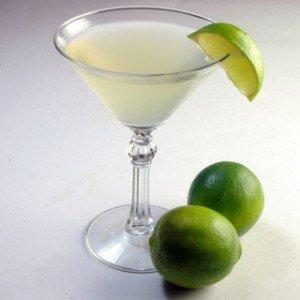 Essential Rum Cocktails- Part II