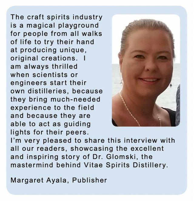 Margaret Exclusive Interview for October.jpg