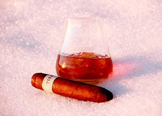 Rum and Cigar.jpg