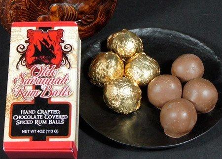 SPiced Rum Balls.jpg