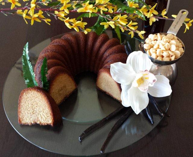 Gluten Free Rum Cake.jpg