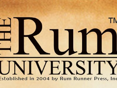 Rum University Logo For Featured Story