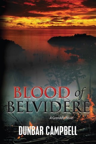 Blood of Belvidere