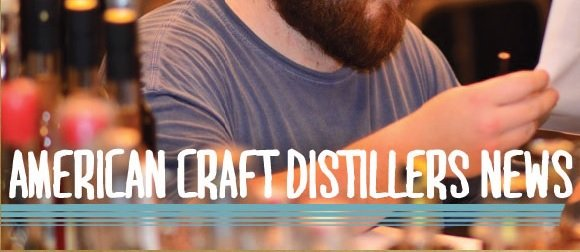 American Craft Distillers Association