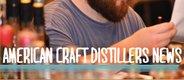 American Craft Distillers Association