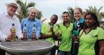 Zulu Rum 4