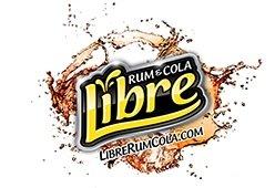 Libre Logo