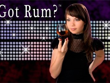 "Featured Rum Reviews - ""Got Rum?"""