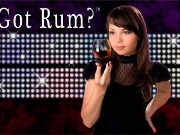 "Featured Rum Reviews - ""Got Rum?"""