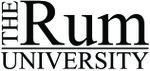 The Rum University Logo