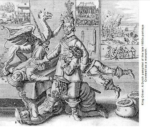 January 2015- The Rum Historian
