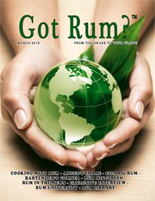 """Got Rum?"" February 2015 Thumb for Archives"