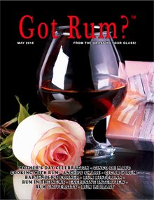"""Got Rum?"" May 2015 Thumb for Archives"
