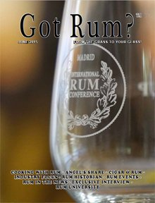 """Got Rum?"" June 2015 Thumb for Archives"