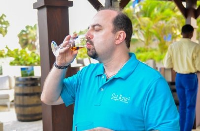 Paul's Rum Journey- Photo 9