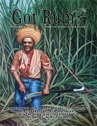 """Got Rum?"" September 2015 Thumb for Archives"